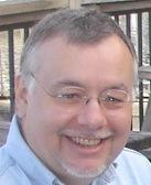 Ron Seybold